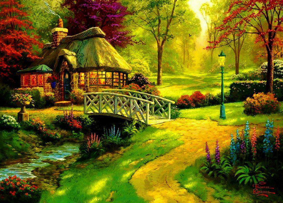 Beautiful clipart beautiful nature. Essay on beauty of