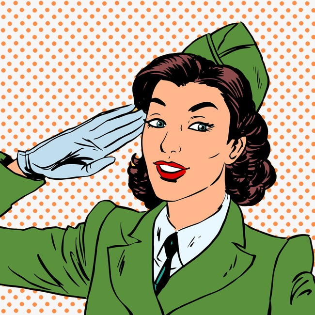 Beautiful clipart beautiful person. Stewardess flight attendant woman