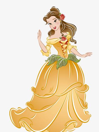 Beautiful clipart beautiful princess. Character dress dresses png