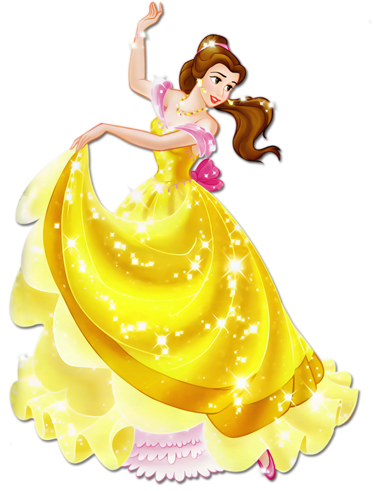 Beautiful clipart beautiful princess. Beautifully png picture gallery