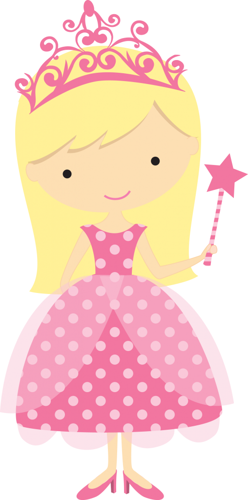 Fairytale clipart princess birthday. Kitten free collection download