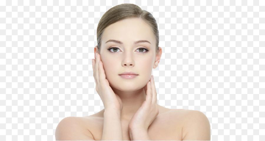 Cosmetics beauty face facial. Beautiful clipart beuty