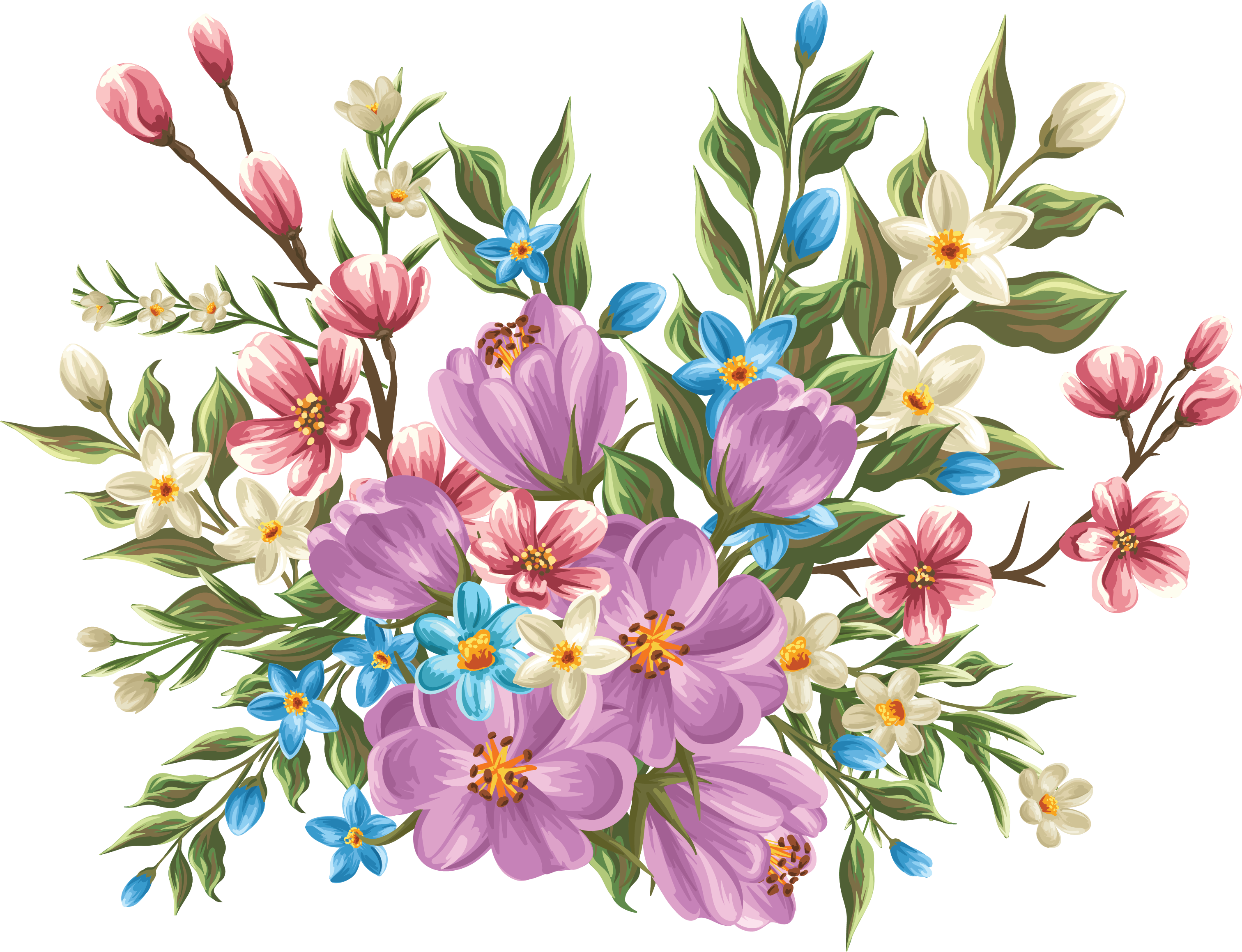 Softball clipart vintage. My design beautiful flowers
