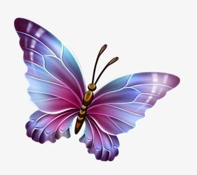 Silhouette sketch dream png. Beautiful clipart butterfly