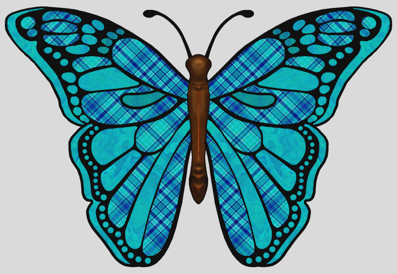 Beautiful clipart butterfly. Images of clip art