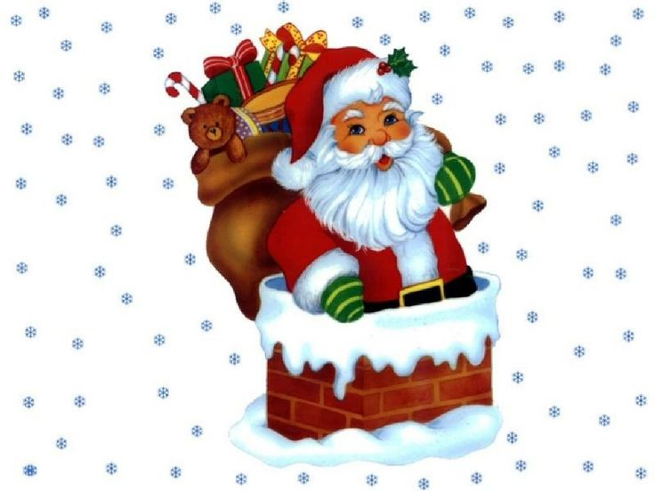 Beautiful clipart christmas.  best images on