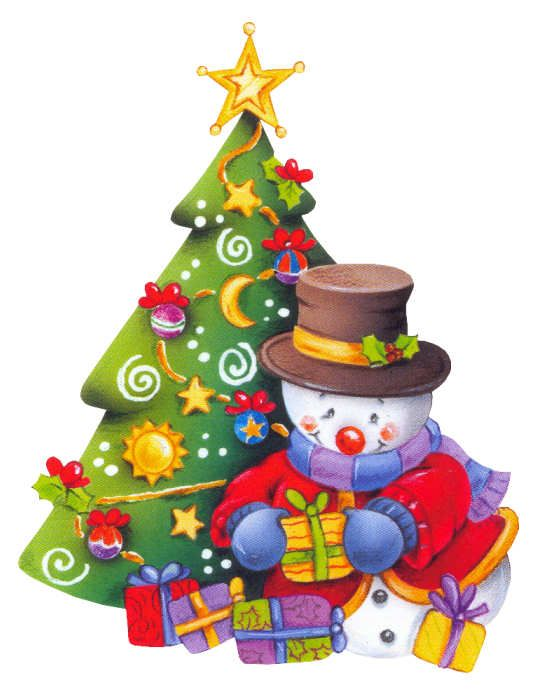 best frosty images. Beautiful clipart christmas