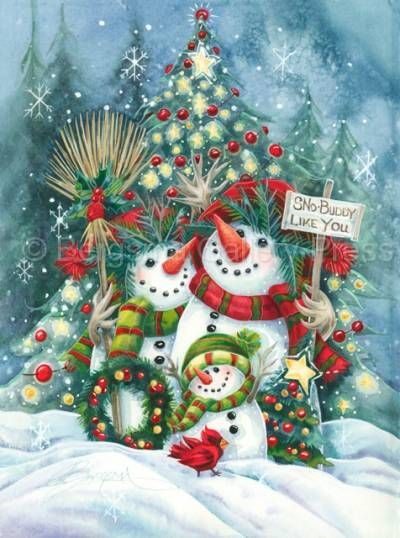 best images on. Beautiful clipart christmas
