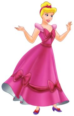 Beautiful clipart cinderella. Tons of sight word