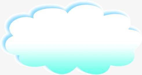 Beautiful clipart cloud. Clouds png image and