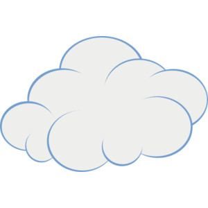 Dust clipart dust cloud. Beautiful
