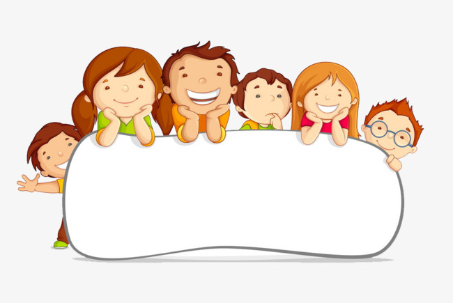Kids lovely design png. Beautiful clipart cute