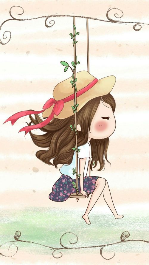 Beautiful clipart cute.  best images on