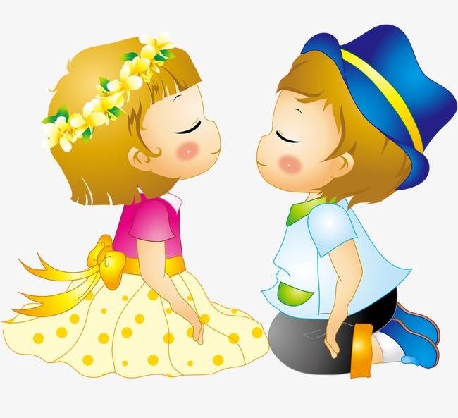 Beautiful clipart cute. Couple cartoon villain lovely