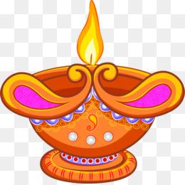 Diya clip art happy. Beautiful clipart diwali