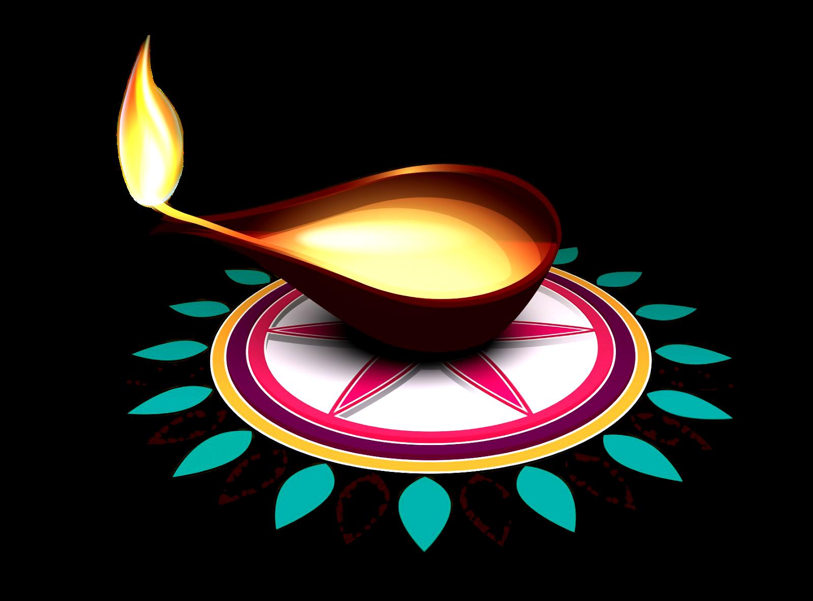 Beautiful clipart diwali. Pngforall decoration happy png