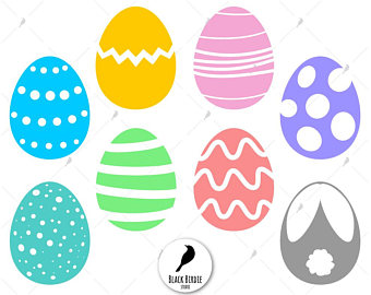 Beautiful clipart easter egg. Cilpart awesome and etsy