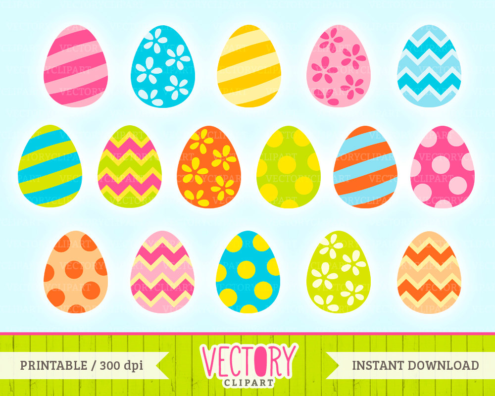 Beautiful clipart easter egg. Eggs cilpart awesome and