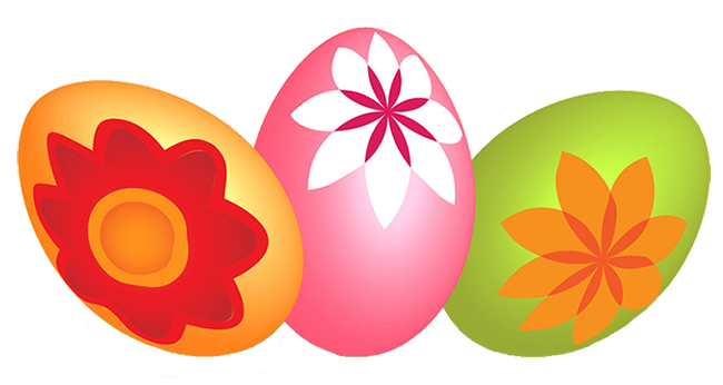 Beautiful clipart easter egg. Funny and cute clip