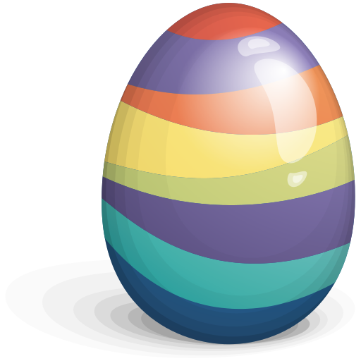 Download eggs hq png. Beautiful clipart easter egg