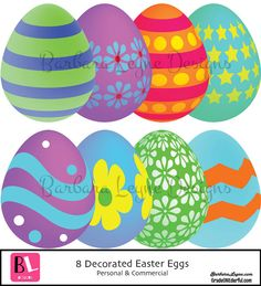 Beautiful clipart easter egg. Free in pastels design