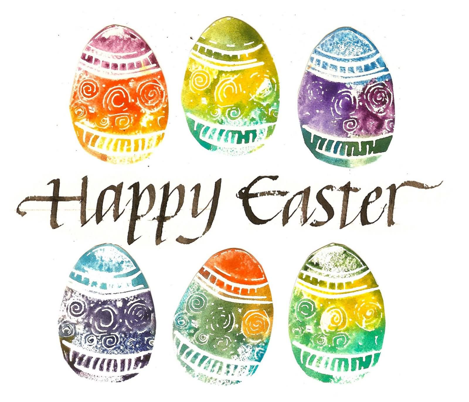 very greeting pictures. Beautiful clipart easter egg