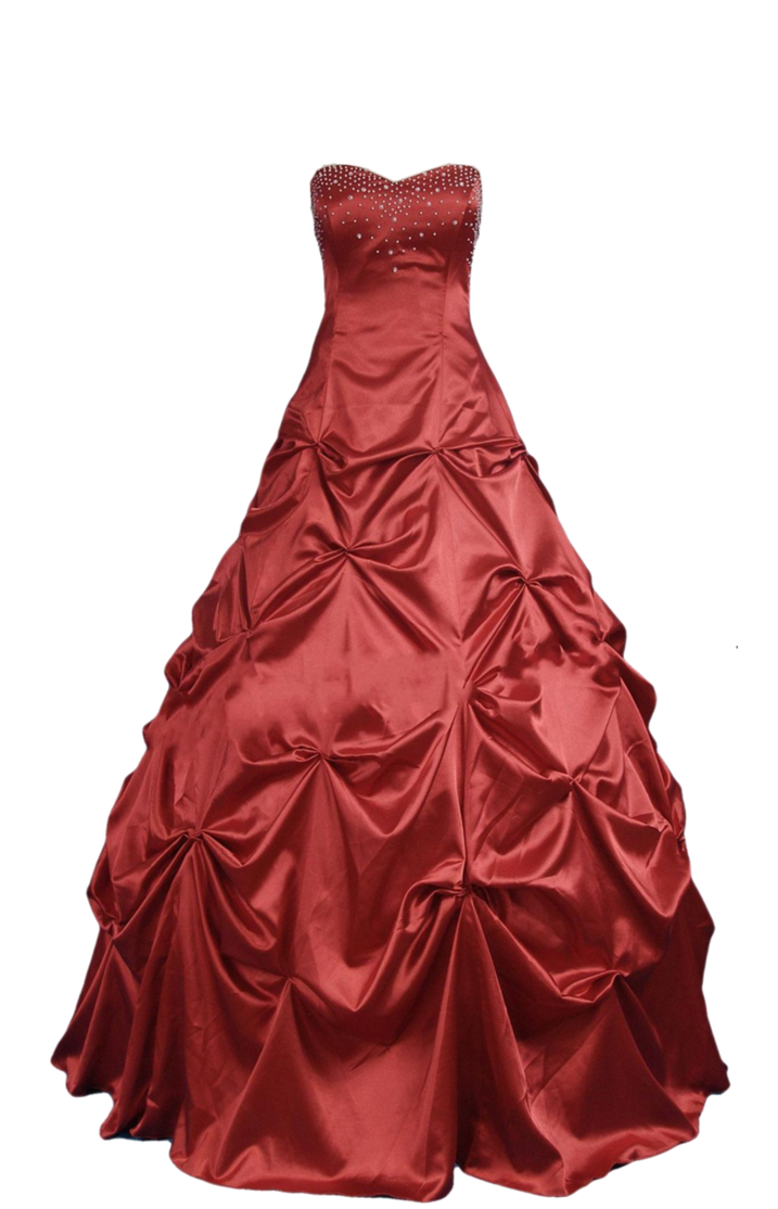 Dress png transparent images. Beautiful clipart evening gown