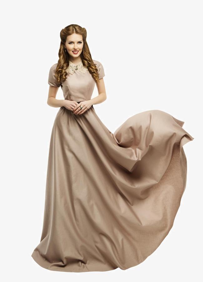 Beautiful clipart evening gown. Dancing skirt beauty modern