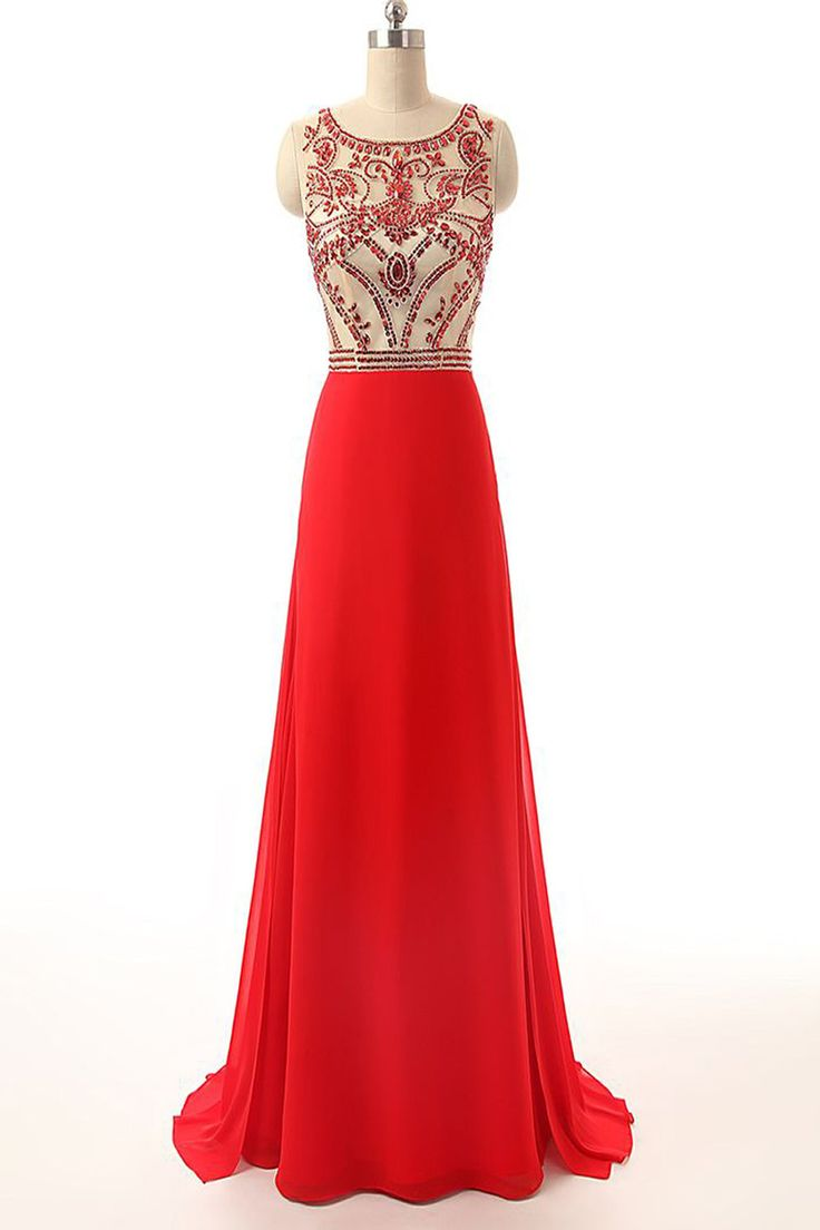 best prom dresses. Beautiful clipart evening gown