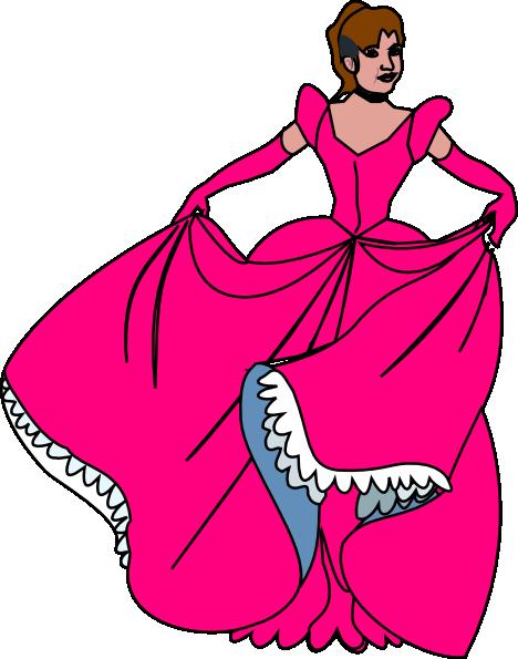 Beautiful clipart evening gown. Ball clip art at