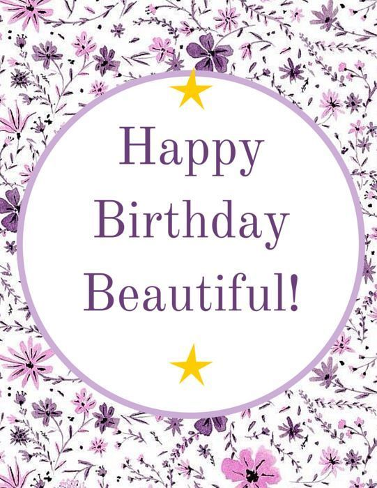 Beautiful clipart happy birthday.  collection of high