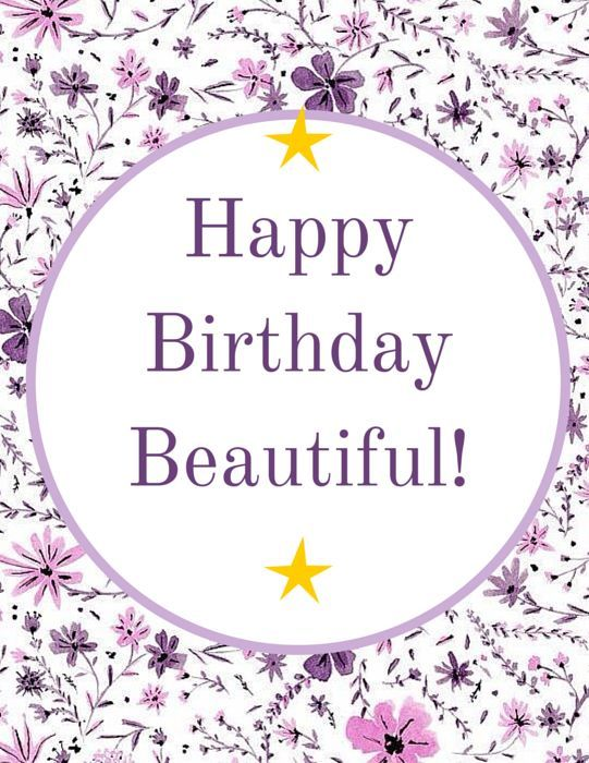collection of high. Beautiful clipart happy birthday