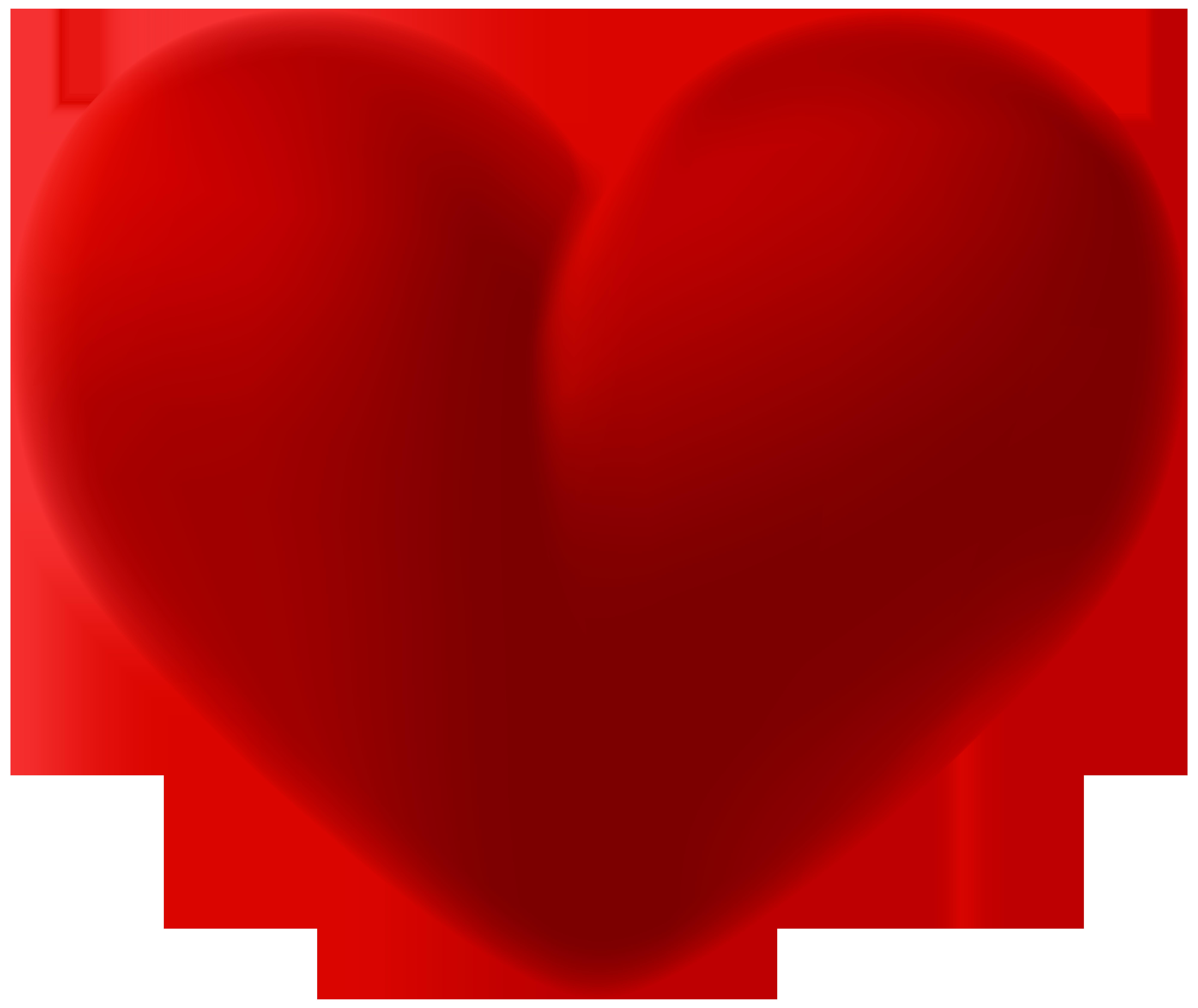 Beautiful clipart heart. Png transparent clip art