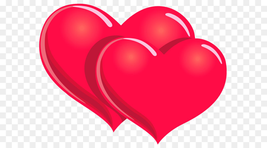 Beautiful clipart heart. Broken hearts the lovely