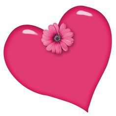 heartclipart. Beautiful clipart heart