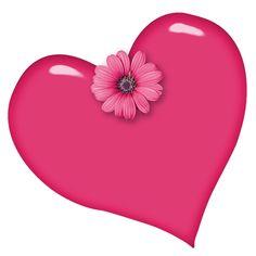 heartclipart. Beautiful clipart heart
