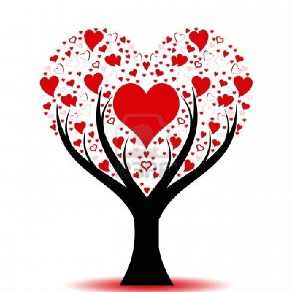 Beautiful clipart heart. Animation hearts http www