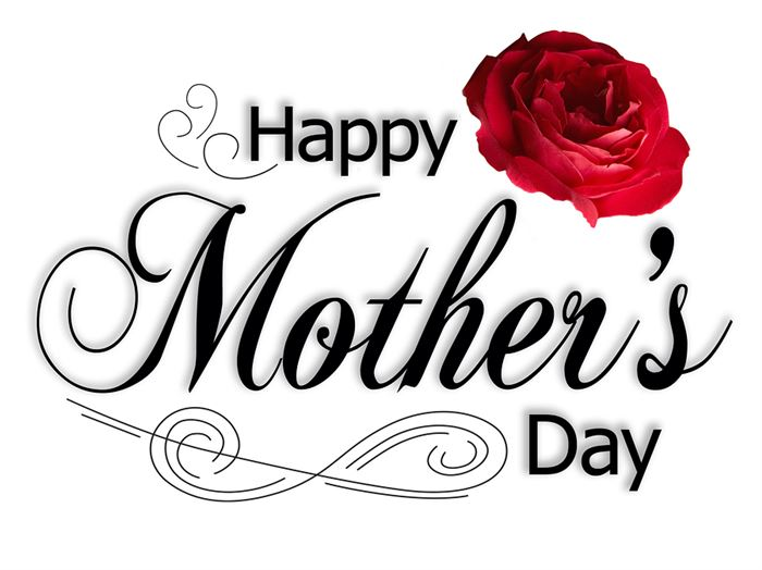 Beautiful clipart mothers day. Mother s pencil and
