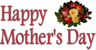 Beautiful clipart mothers day. Mother s graphics page