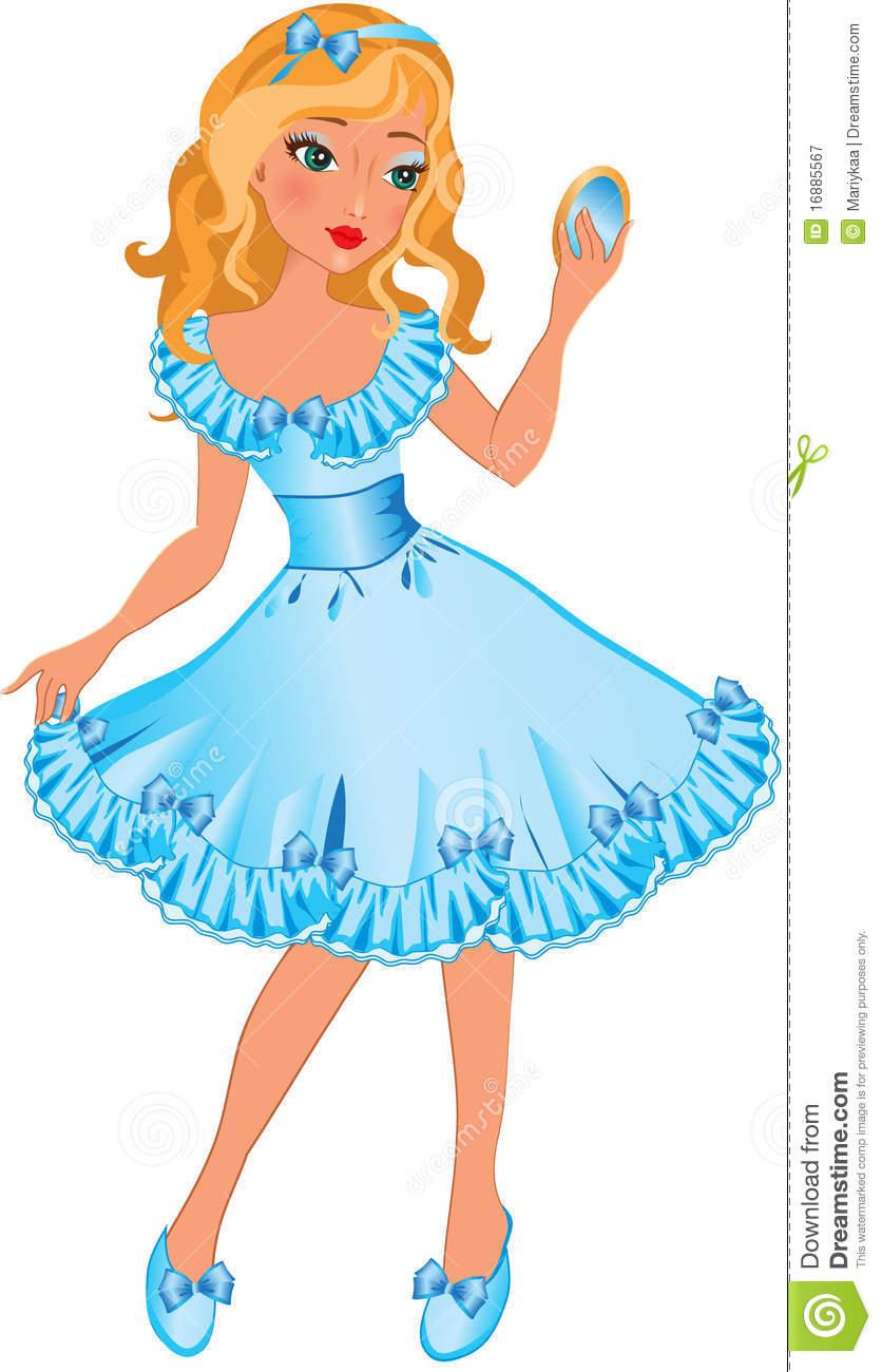 Beautiful clipart pretty. Free girl cliparts download