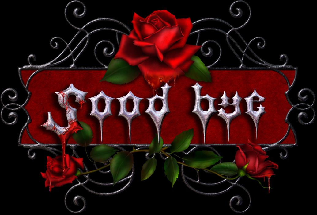 Blood clipart cute. Mind teasers red flower