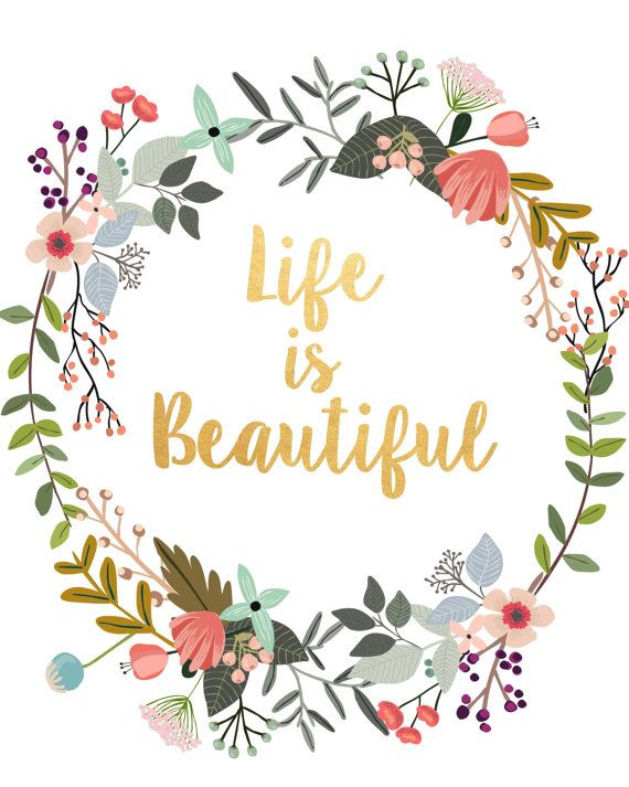 Beautiful clipart pretty word.  best quotes to