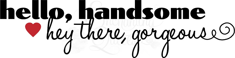 most hey there. Beautiful clipart pretty word