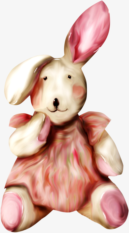 Love bunny card pretty. Beautiful clipart rabbit