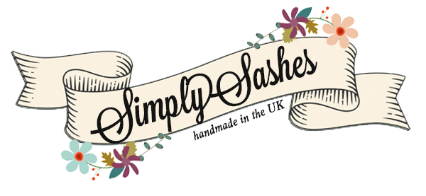 Beautiful clipart sash. Fully personalised packs free