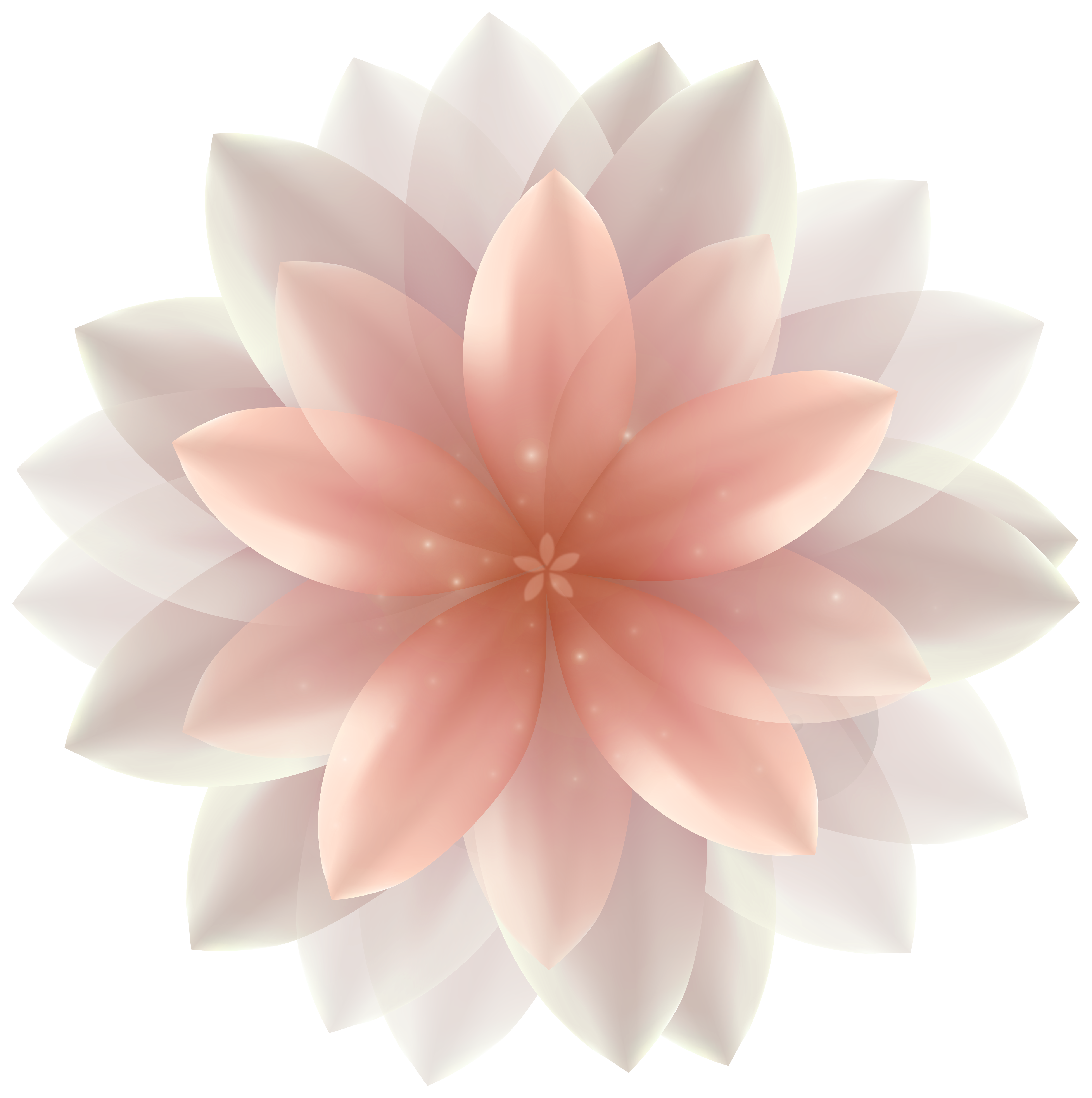 Beautiful clipart image gallery. Transparent flower png