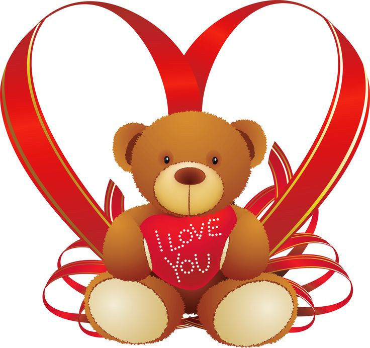 beautiful clipart valentine