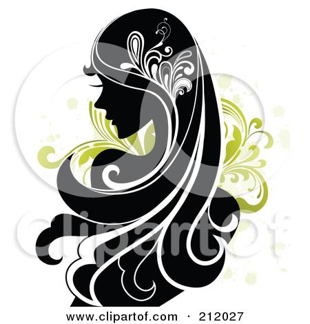 Beautiful clipart vector. Beauty top clip art