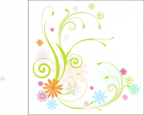 Free vector download for. Beautiful clipart vine