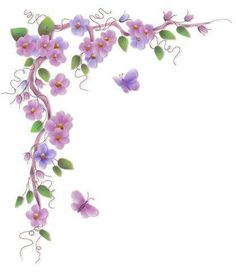 Grab this free to. Beautiful clipart vine